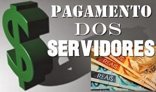 https://www.servidorcoxim.com.br/wp-content/uploads/2019/02/pagamento-dos-servidores.jpg